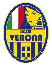 AGSM-Verona
