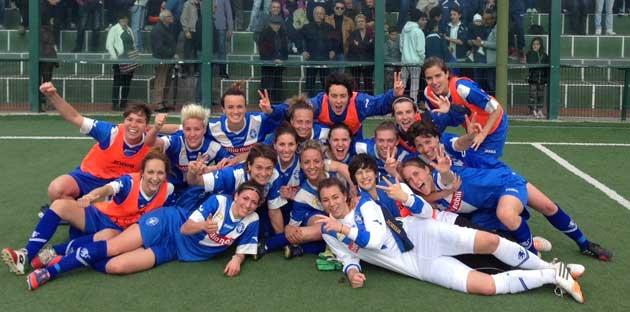 Brescia-team-champions14