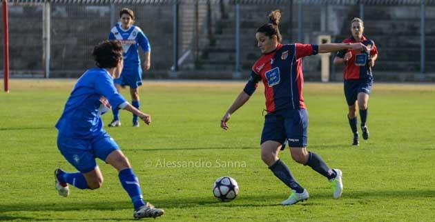 Brescia-torres-seriea14g