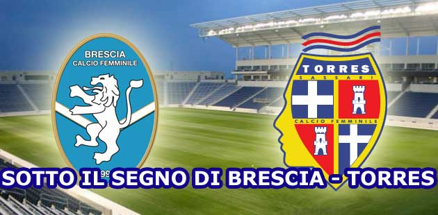 Brescia-torresalcomando14g