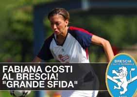 cost-Fabian-Brescia
