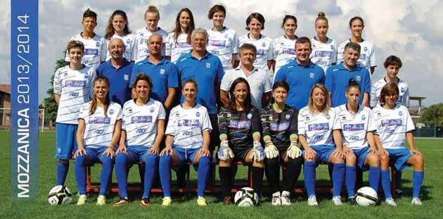 Mozzanica-2013-2014g