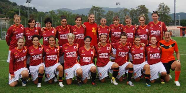 resroma-squadra14g