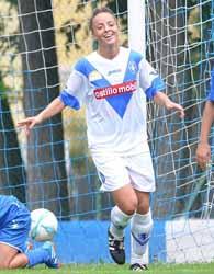 Rosucci-goal