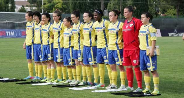 tavagnacco-Cup-EN-20132014