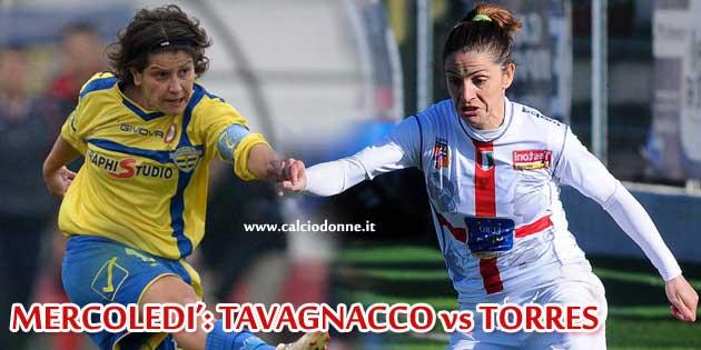 tavagnacco-torres14g