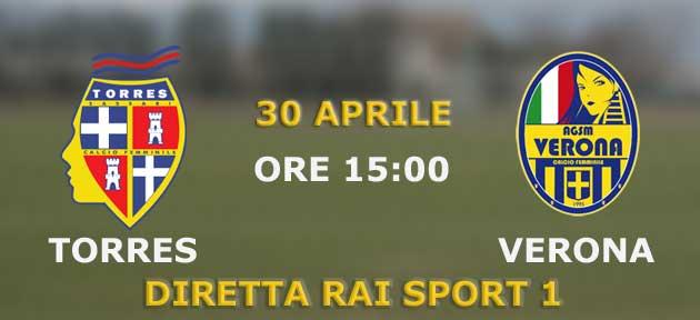torres-Verona-direttarai14
