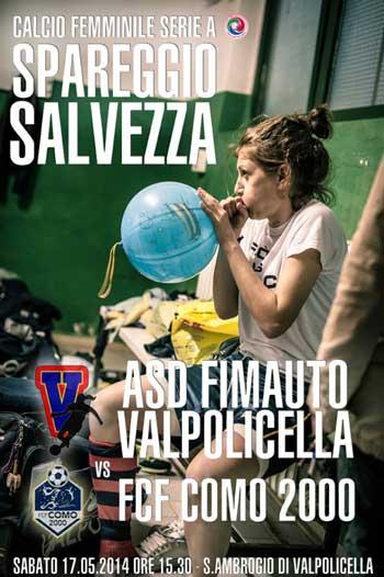 valpo-como-spareggio14