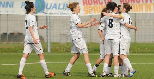 valpo-girls-2014g