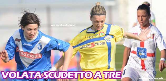 sprint-scudetto14g