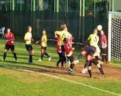 vr-franciacorta-goal-karlsson