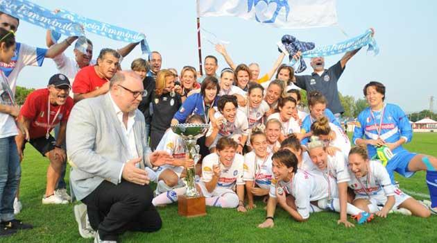 Brescia-Supercup-cesari14