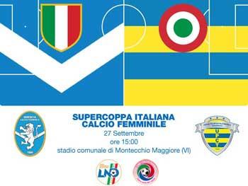 Brescia-supercoppa20132014
