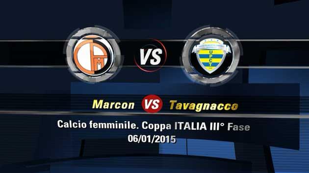 marcon tavagnacco14