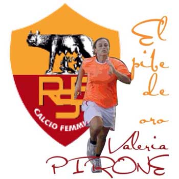 res-roma-pirone14