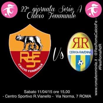 resroma riviera0415