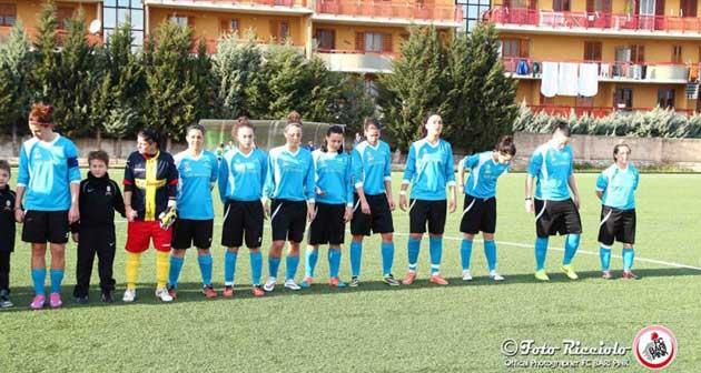 sanzaccaria midfield