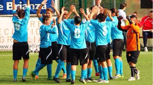 sanzaccaria midfield14