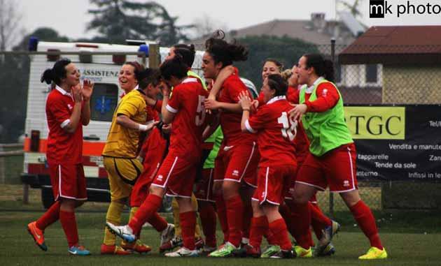 sanzaccaria gol1415