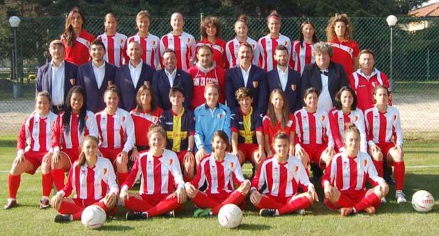 sannaccaria 1415 team