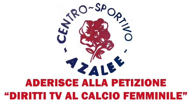 azaleas petition