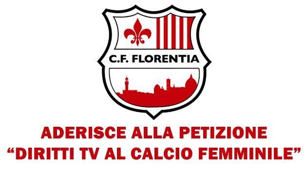 florentia petition