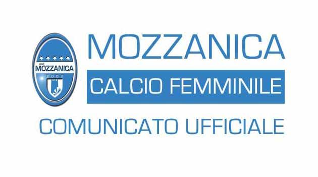 mozzanica petition