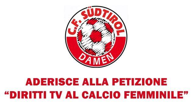 sudtirol petition