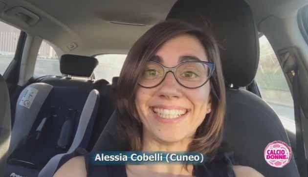 cobelli petition16