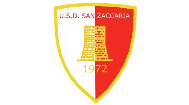sanzaccaria communicated