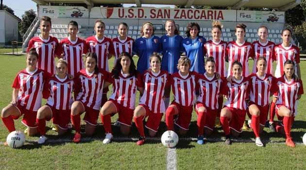 sanzaccaria1617