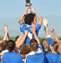 Brescia-holders-Coppa Italia