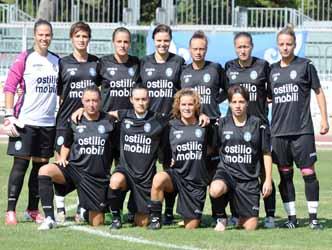 Brescia-Supercup-2012