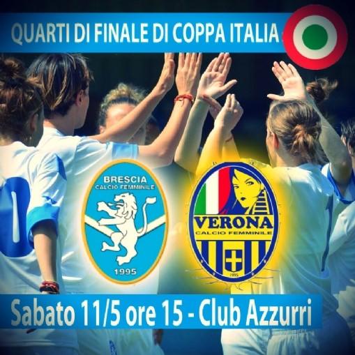 Brescia-Verona-cup-Italy-2013