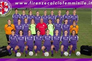 firenze-2012-2013-450 thumb_medium300_200