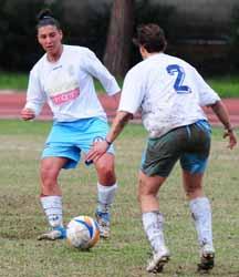 Franco-michela-cup-Italy