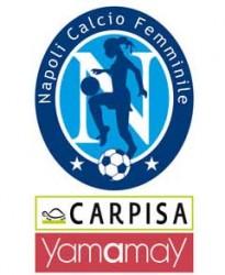 logo napoli_cy_thumb_medium205_250