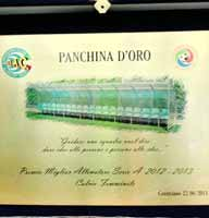 panchina-oro-2013