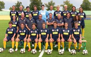 Verona-2-2013