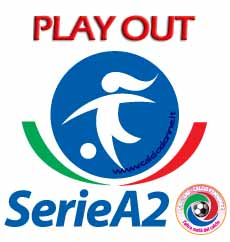 play-out seriea2