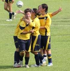 real-marsico-celebration-gol2
