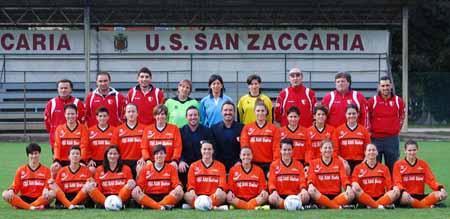 san-zaccaria450