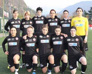 sudtirol-brixen 2476