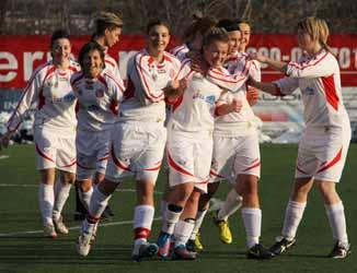 sudtirol-goal-exultation