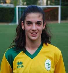 Marika-Beleffi