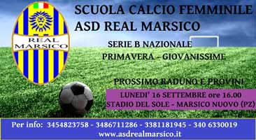 School-Soccer-Real-Marsico