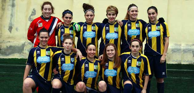 castelfranco-squadra14g