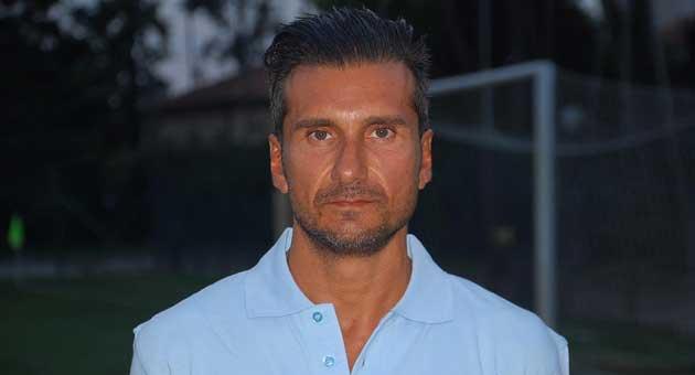 castelvecchio-Nardozza-gianluca-coach