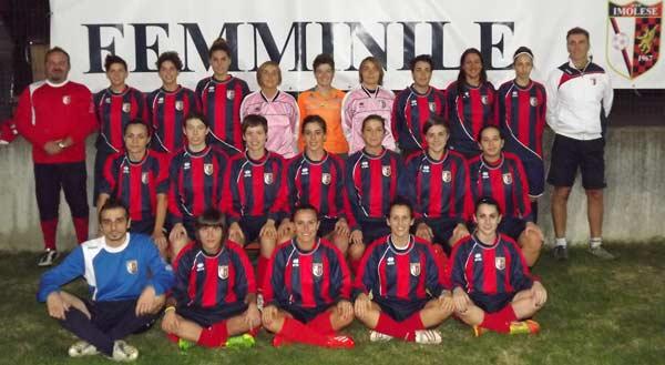 Imola-football-femminile14