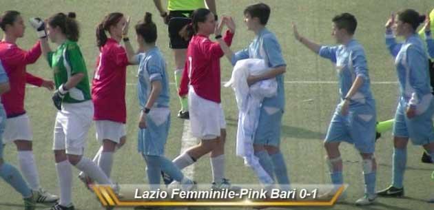 lazio-pink14
